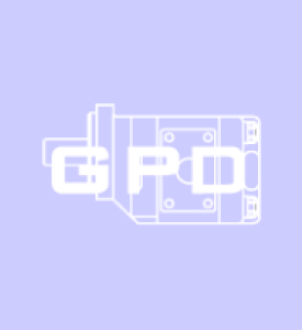 port-image